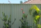 Albert Park SA Back yard fencing 15
