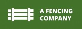Fencing Albert Park SA - Fencing Companies