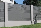 Albert Park SA Privacy fencing 11