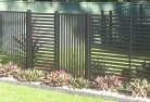 Albert Park SA Privacy fencing 14