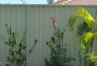 Albert Park SA Privacy fencing 35